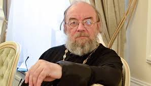 Защита диссертации по теологии шаг на пути к светскому  Защита диссертации по теологии шаг на пути к светскому государству Православие и мир
