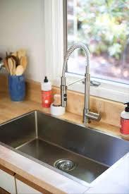 outdoor kitchen sink station great gorgeous outdoor kitchen sink rajasweetshouston