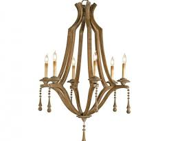 medium size of intriguing french country washed bent wood light chandelier kathy kuo home in