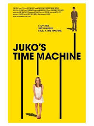 Jukou0027s Time Machine  directed by Kai Barry