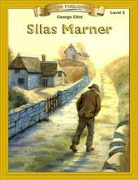 silas marner teaching resources teachers pay teachers  silas marner digital along activities and narration