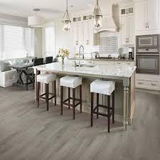 Mohawk True Design Platinum Grey Mohawk Grandwood Pearl Platinum In 2019 Outdoor Kitchen