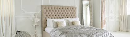 The French Bedroom Company   Haywards Heath, West Sussex, UK RH16 4AH