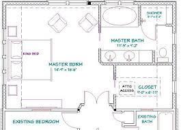 Bathroom Toilet Repair Plans Home Design Ideas Fascinating Bathroom Toilet Repair Plans