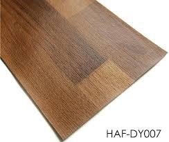 roll of vinyl flooring roll vinyl flooring home depot