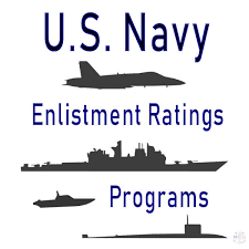 Navy Jobs Programs For Enlistment