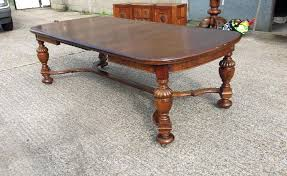 antique dining tables for sale australia. full image for french oak dining tables sale sydney 8ft antique australia a