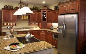 ... Kitchen Design Center #images13