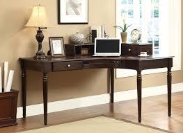 coaster shape home office computer desk. Coaster Shape Home Office Computer Desk U