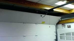 garage door opener programming exterior direct drive garage door opener reset modest on exterior with hp
