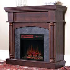 infrared electric fireplace wall or corner infrared electric fireplace in brown cherry infrared electric fireplace stove