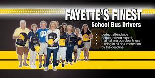 Fayette County Public Schools / Homepage