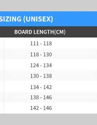 Hyperlite Wakeboard Bindings Size Chart