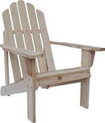 metal furniture plans. adirondack chair metal furniture plans