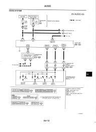 engine wiring bose wiring diagram av audio infiniti g related 05 06 G35 engine wiring bose wiring diagram av audio infiniti g related diagrams eng infiniti g35 wiring diagram ( 92 related diagrams)