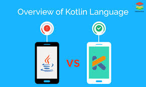 Studio One Comparison Chart Kotlin Overview For Andriod And Kotlin Vs Java Xenonstack