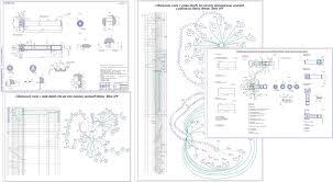 Курсовой проект Курсовые проекты по технологии машиностроения