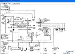 wiring diagram 2010 jeep wrangler jk wiring diagram library jeep wrangler jk wiring harness diagram wiring library 1997 jeep wrangler wiring diagram jk wiring schematic