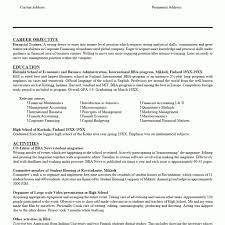 Music Teacher Resume Objective Examples Music Teacher Resume Sample Page 60 Elementary School Teacher inside 26
