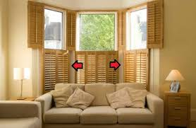 tri fold windows folding window shutters how many panels