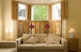 Tri Fold Window Folding Window Shutters How Many Panels