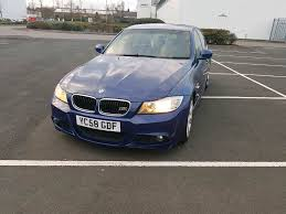 Coupe Series bmw e90 for sale : For sale BMW 320i e90 lift model 2008 , 90.000 mileage. Two ...