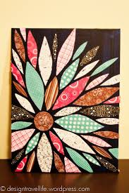 Design Using Colored Paperl L Duilawyerlosangeles Art Using Colored Paper L