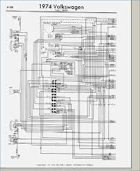 1974 volkswagen beetle wiring example electrical wiring diagram \u2022 73 super beetle wiring harness 74 super beetle wiring wire center u2022 rh insurapro co 1974 vw bug wiring harness 1974 volkswagen beetle wiring harness