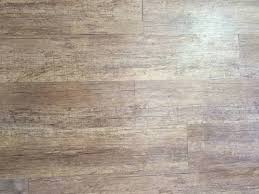 cost armstrong 2mm vinyl planks homestead