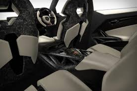 2018 lamborghini urus interior. simple 2018 lamborghini urus interior auto car for 2018