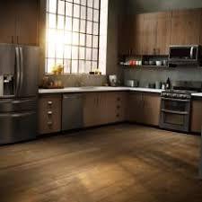 lg black stainless steel refrigerator. LG Black Stainless Steel Series Modern Loft Kitchen Lg Refrigerator S
