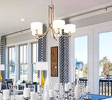 dinette lighting fixtures. dining room lighting fixtures ideas at the home depot dinette
