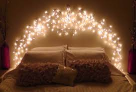 cool bedroom lighting. Fascinating Cool Bedroom Lighting Also Elanor Collection Images With Charming Lights Ideas Bathroom L