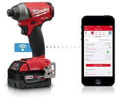milwaukee tool set. this user focus not only leads to power tools solutions for real jobsite challenges, but fuels the disruptive innovation seen across all product lines. milwaukee tool set