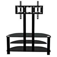 kross gy6 3 shelf tv stand w bracket tilt gy 6 119 99 canada s