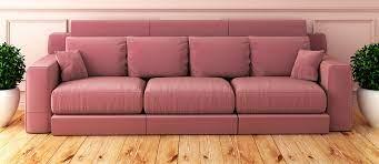 leather sofa repair bangalore