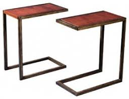 Decorative Tv Tray Tables Modern Tv Tray Tables Foter 20