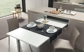 Case Piccole Design : Arredare cucine piccole e spazi poco luminosi