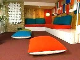 oversized floor cushions. Unique Cushions Giant Floor Pillows Cushions Oversized  Awesome  To Oversized Floor Cushions I