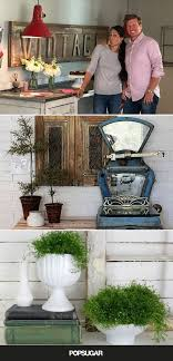 Small Picture 20 best joanna gaines images on Pinterest Chip and joanna gaines