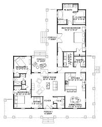 floor plan financing. Uncategorized:What Is Floor Plan Financing Extraordinary With Inspiring 5 Bedroom Country House Plans Find Y