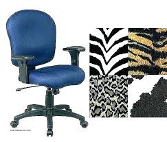 leopard office chair. Zebra Print Computer Chair Animal Office Leopard Ce Desk Lovely New