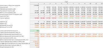 Бизнес план ателье графического тюнинга img