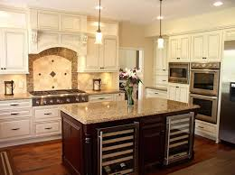Kitchen Remodeling In Orange County San Diego Kitchen Renovation Custom Kitchen Remodel San Jose Decor