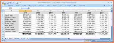 sle excel spreadsheets on debt snowball spreadsheet spreadsheet pare