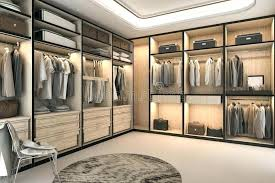 full size of loft bed with closet underneath diy under low rendering minimal luxury wood