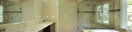 frameless shower doors in orlando fl