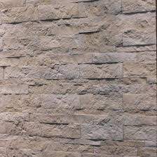 amusing what is cultured stone brock white canada s for masonry construction