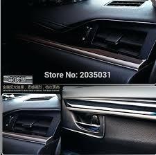 e36 interior car styling interior trim car stickers for fiat duster fiat bmw e36 interior lights e36 interior