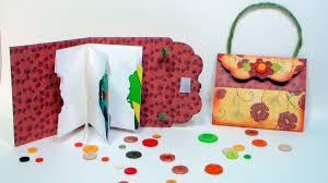 diy multiple gift card wallet
